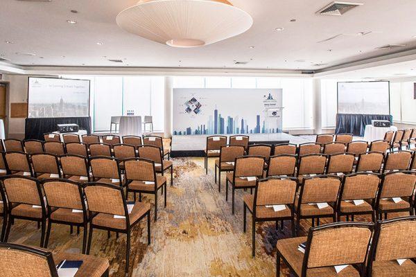 CJCOM_agence-evenementielle_NY_voyage-seminaire_3