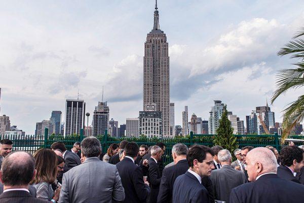 CJCOM_agence-evenementielle_NY_voyage-seminaire_5