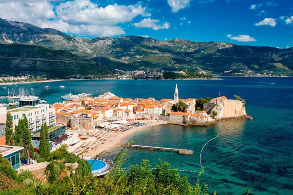 CJCOM_agence_evenementielle_Carglass_Voyage_Récomprense_Montenegro_1