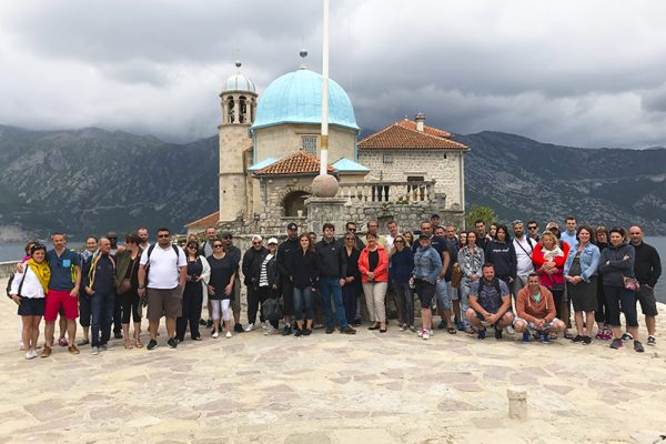 CJCOM_agence_evenementielle_Carglass_Voyage_Récomprense_Montenegro_6