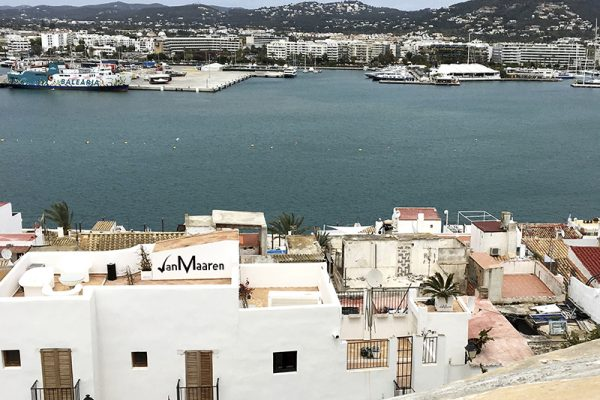 CJCOM_agence_evenementielle_Expectra_Incentive_Ibiza_1