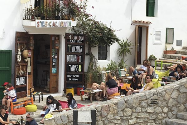 CJCOM_agence_evenementielle_Expectra_Incentive_Ibiza_2