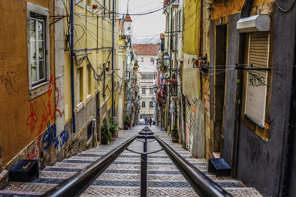 CJCOM_agence_evenementielle_Randstad_Seminaire_Lisbonne_2