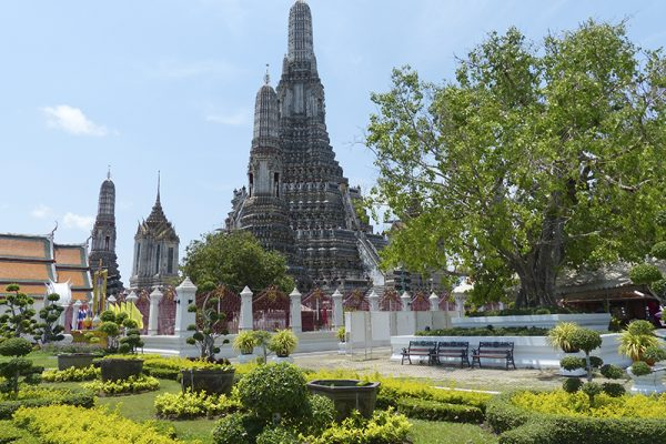 CJCOM_agence_evenementielle_Yves_Rocher_Voyage_Etude_Thailande_4