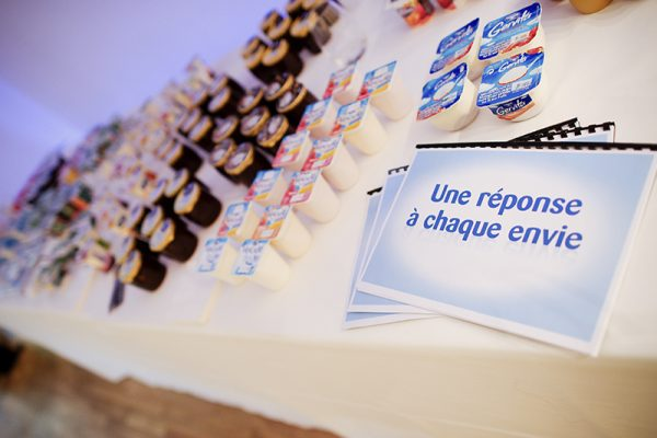 CJCOM_agence_evenementielle_Danone_Showroom_1