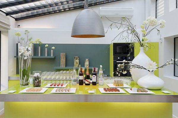 CJCOM_agence_evenementielle_Danone_Showroom_5