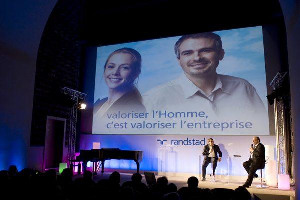 CJCOM_agence_evenementielle_Randstad_Ceremonie_Awards_1