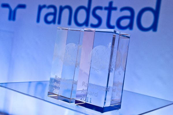 CJCOM_agence_evenementielle_Randstad_Ceremonie_Awards_2