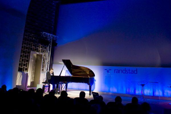 CJCOM_agence_evenementielle_Randstad_Ceremonie_Awards_4