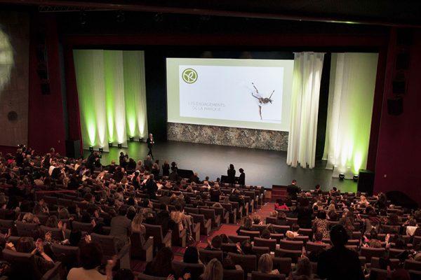 CJCOM_agence_evenementielle_Yves_Rocher_convention_2
