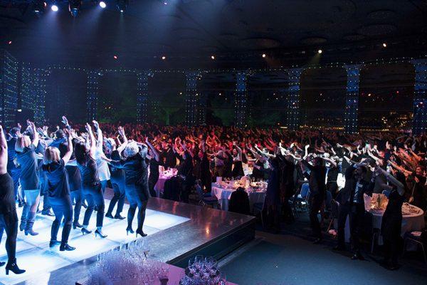 CJCOM_agence_evenementielle_Yves_Rocher_convention_6