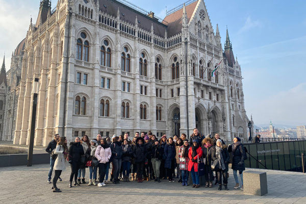 6_CJCOM_SEMINAIRE_BUDAPEST_EXPECTRA