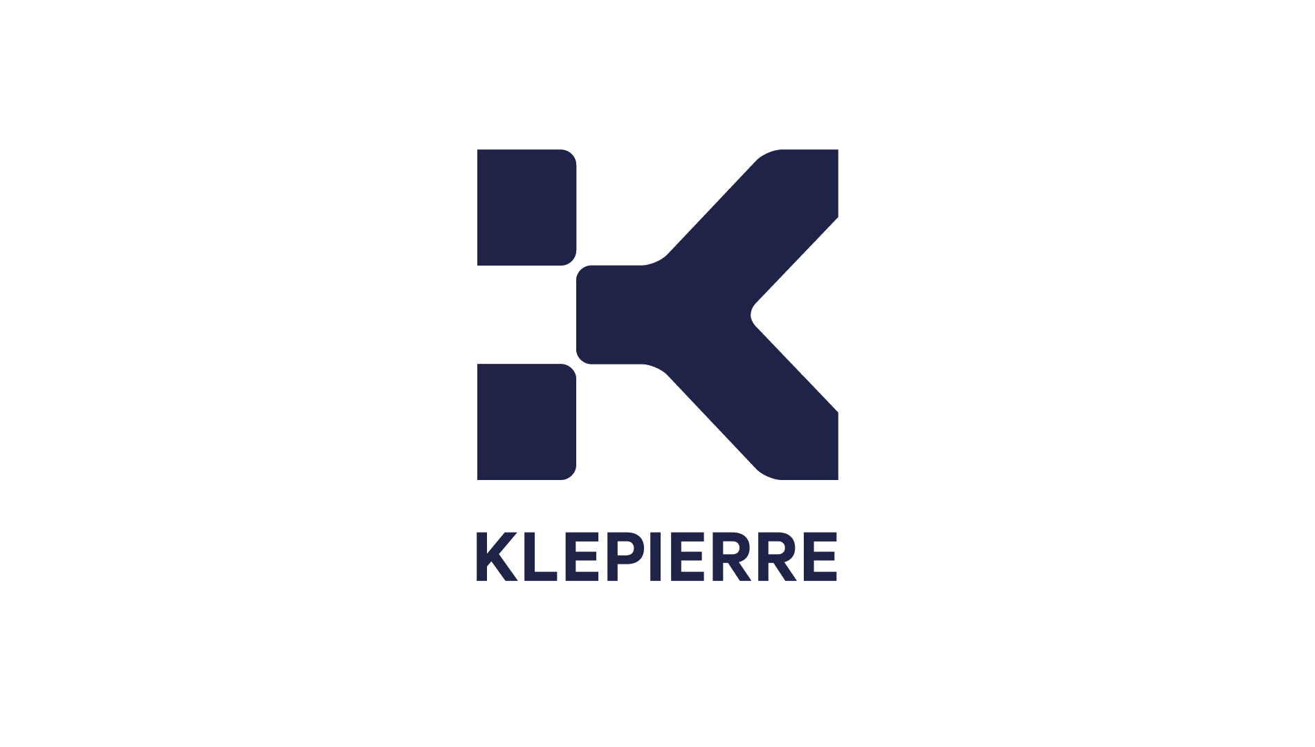 Klepierre