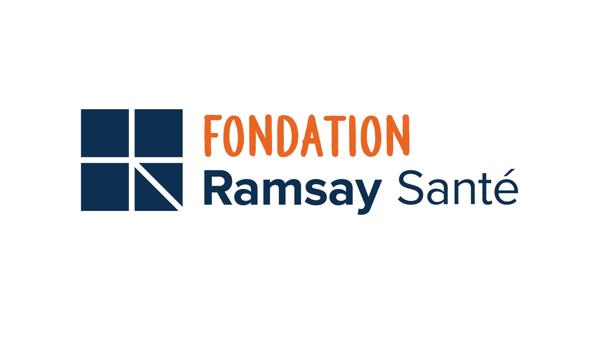 Ramsey Santé